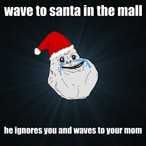 dirty christmas jokessanta christmas memessanta claus memessanta jokessanta - Dirty Christmas Puns