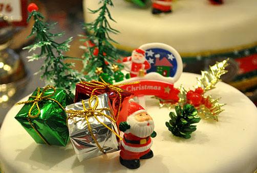 christmas-cakes-thumb