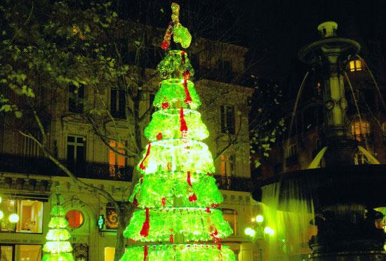 christmas-tree-thumb