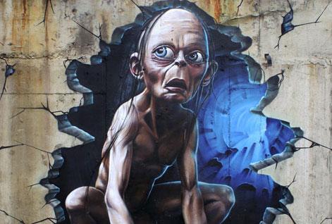 geeky-graffiti-thumb