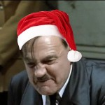 hitler-santa