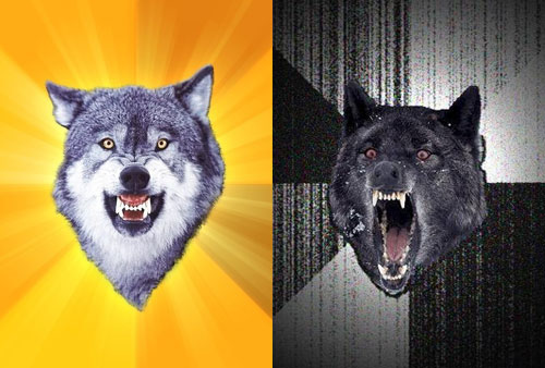 insanity-courage-wolf