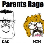 parents-rage-thumb