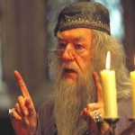 scumbag-dumbledore-thumb