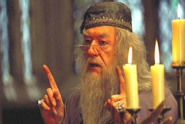 scumbag-dumbledore-thumb