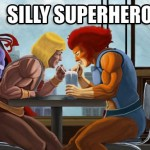 silly-superheroes-thumb
