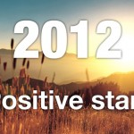2012 positive start