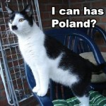 Kitler