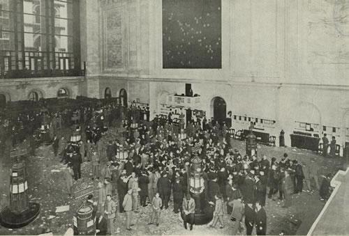 Panic-1907