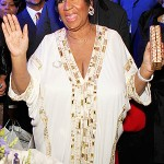aretha-franklin