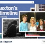 dustin-thaxton