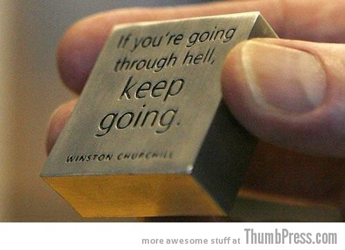 hell travel A Terrific 2012: Top 15 Inspirational Pictures to Start New Year on a Positive Note