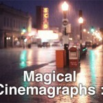 magical-cinemagraphs