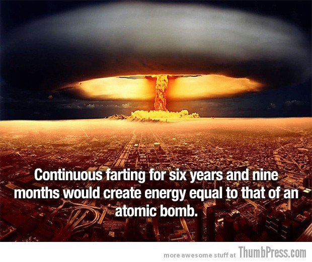 Mind Blowing Facts 01 Baffling Facts: 25 Amazing Facts You Dont Know About