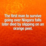 Mind Blowing Facts 18