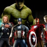 avengers-thor-movie-characters-cameos