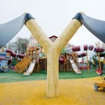Angry Birds Theme Park - 21