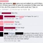 Facebook Fail - 10