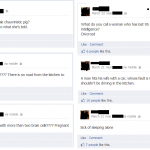 Facebook Fail - 15