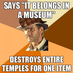 Indiana-Jones-Meme