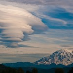 Amazing cloud formations 1