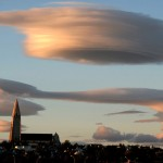 Amazing cloud formations 11