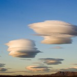 Amazing cloud formations 13