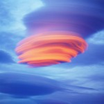 Amazing cloud formations 15