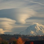 Amazing cloud formations 20