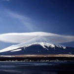 Amazing cloud formations 23