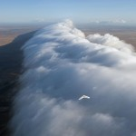 Amazing cloud formations 25