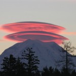 Amazing cloud formations 3