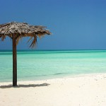 Caribbean Sea, Cuba 1
