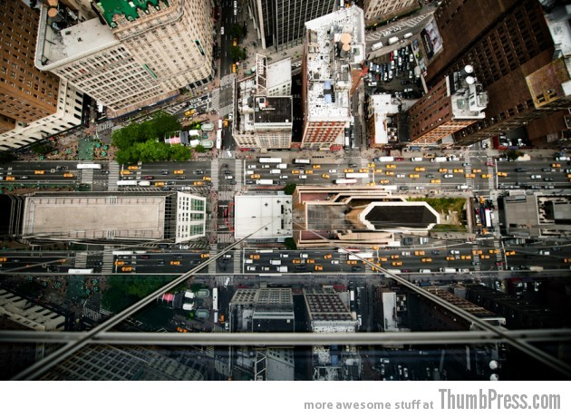 New York City Pictures 1 630x460 25 Amazing Pictures Depicting the Beauty of New York City