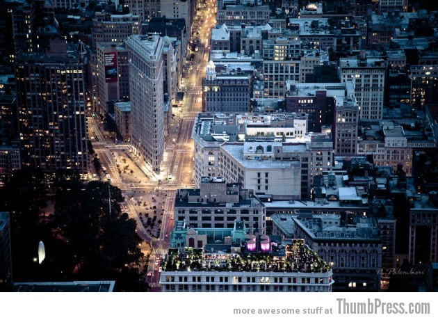 New York City Pictures 10 630x460 25 Amazing Pictures Depicting the Beauty of New York City