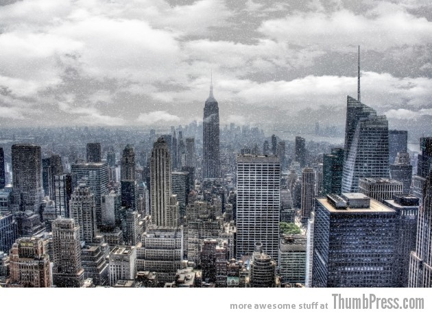 New York City Pictures 13 630x460 25 Amazing Pictures Depicting the Beauty of New York City