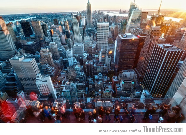New York City Pictures 14 630x458 25 Amazing Pictures Depicting the Beauty of New York City