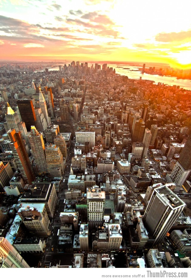 New York City Pictures 16 630x925 25 Amazing Pictures Depicting the Beauty of New York City