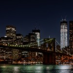 New York City Pictures 18