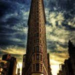 New York City Pictures 20
