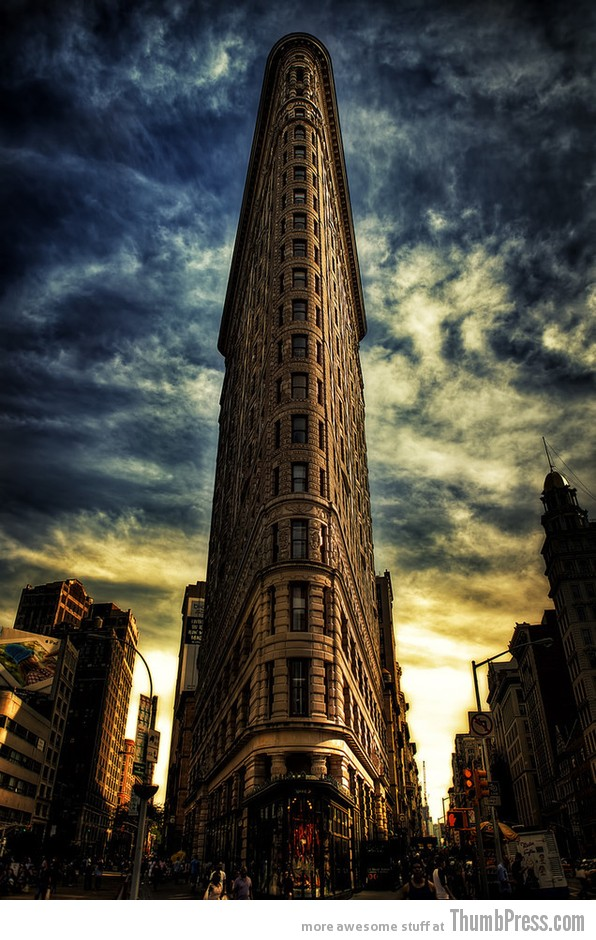 New York City Pictures 20 25 Amazing Pictures Depicting the Beauty of New York City