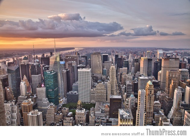 New York City Pictures 24 630x459 25 Amazing Pictures Depicting the Beauty of New York City