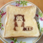 Toast Art 10