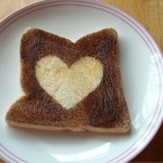 Toast Art 11