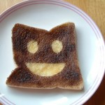 Toast Art 12