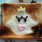 Toast Art 20