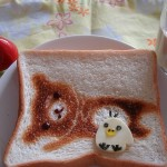 Toast Art 3