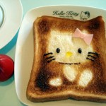 Toast Art 4