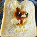 Toast Art 5