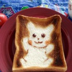 Toast Art 7